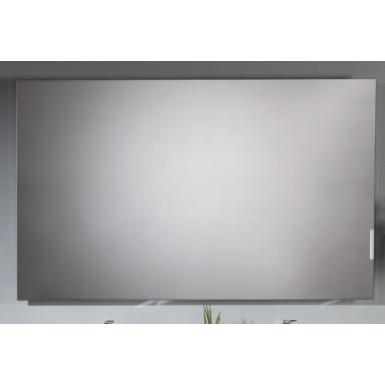 Miroir rectangulaire OTTO