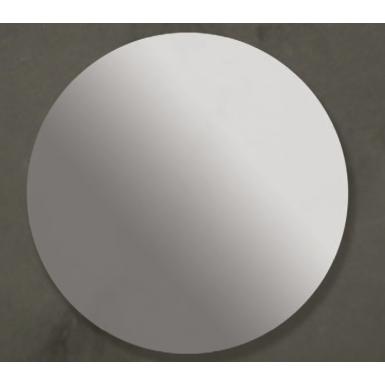 Miroir rectangulaire OTTODON