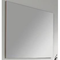 Miroir rectangulaire IROKO