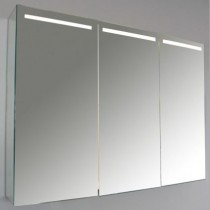 Armoire Miroir LUCE