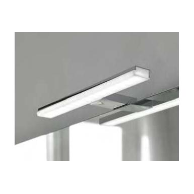 Applique à LED ANDY