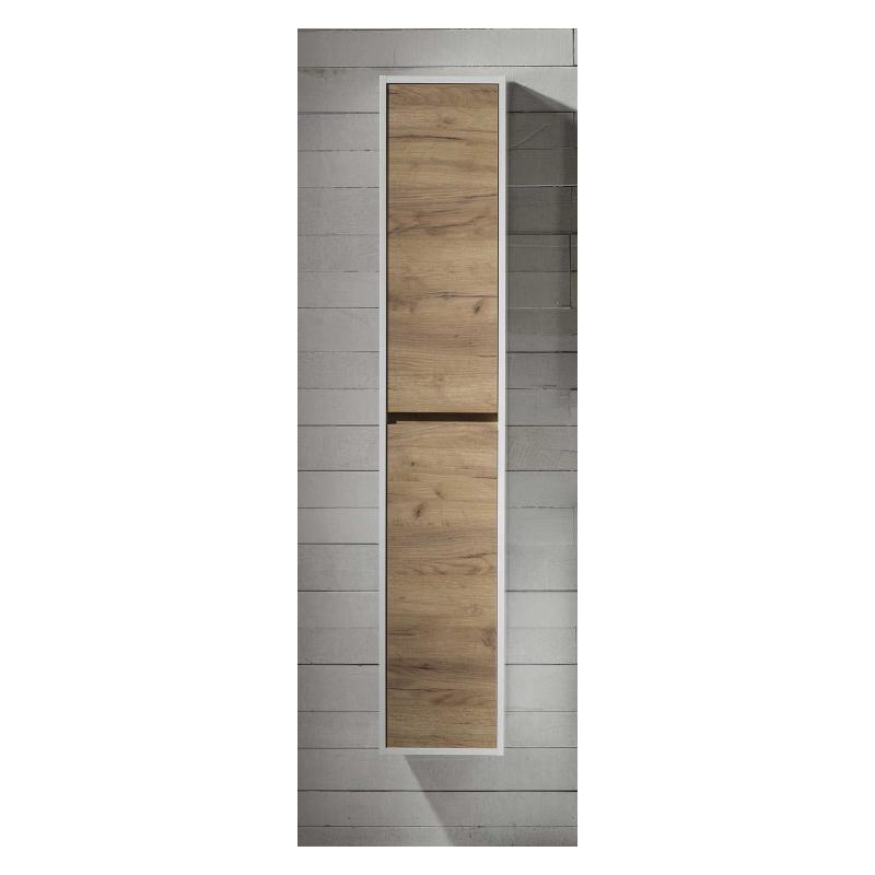 colonne meuble suspendre birdie robinet co. Black Bedroom Furniture Sets. Home Design Ideas