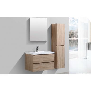 meuble suspendre bali robinet co. Black Bedroom Furniture Sets. Home Design Ideas