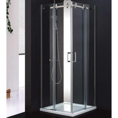 paroi de douche acc s d 39 angle epona vente paroi de douche robinet and co. Black Bedroom Furniture Sets. Home Design Ideas