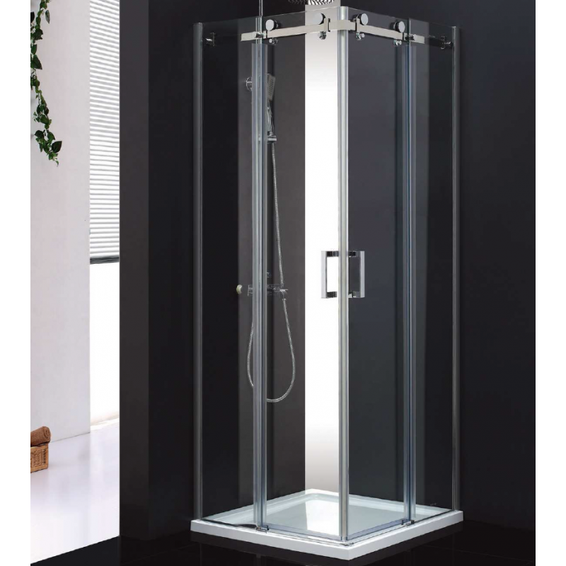 paroi de douche acc s d 39 angle epona robinet and co paroi de douche. Black Bedroom Furniture Sets. Home Design Ideas