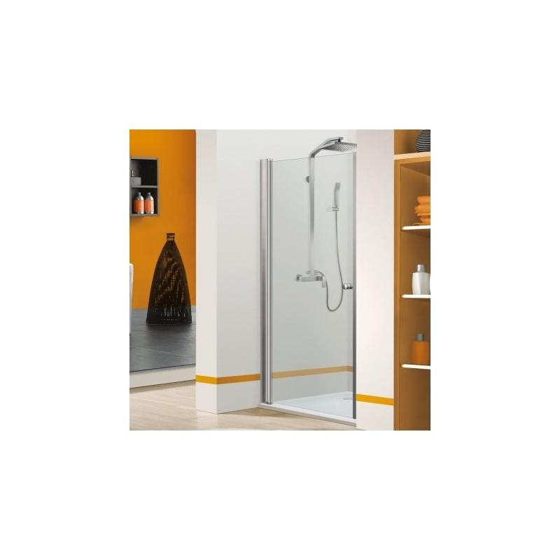 paroi de douche porte pivotante venus vente paroi de. Black Bedroom Furniture Sets. Home Design Ideas