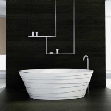 baignoire lot balzan robinet co. Black Bedroom Furniture Sets. Home Design Ideas