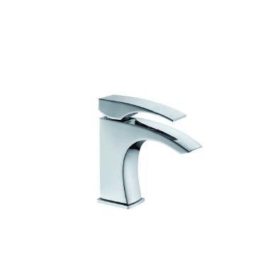 Mitigeur design lavabo ANGORA