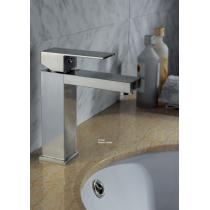 Mitigeur design lavabo DALY