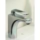 Mitigeur design lavabo DIVA