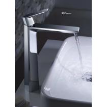 Mitigeur design lavabo KAPA