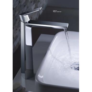 mitigeur design lavabo kapa Résultat Supérieur 17 Inspirant Robinetterie Design Photographie 2018 Kdh6