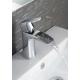 Mitigeur design lavabo KING