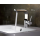Mitigeur design lavabo DREAM