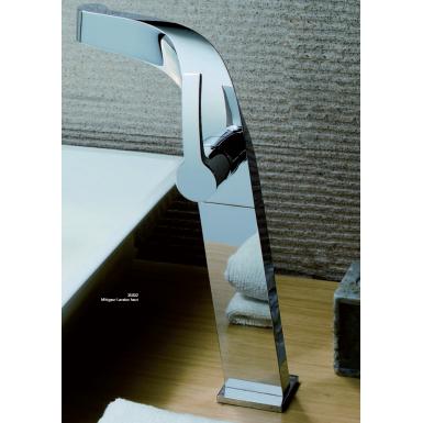 Mitigeur design lavabo VERSATILE
