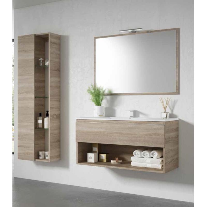 meuble vasque suspendu meuble double vasque dis coquelicot with meuble vasque suspendu. Black Bedroom Furniture Sets. Home Design Ideas