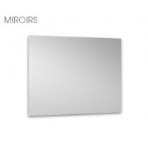 miroir lisse