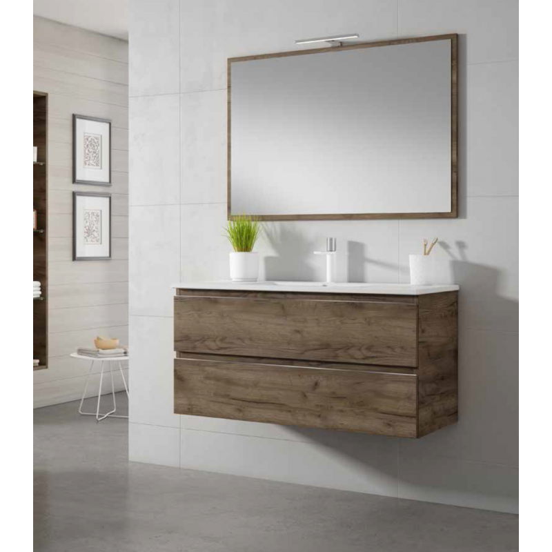meuble sous vasque jaipur suspendre 2 ou 4 tiroirs robinet and co meuble suspendu. Black Bedroom Furniture Sets. Home Design Ideas