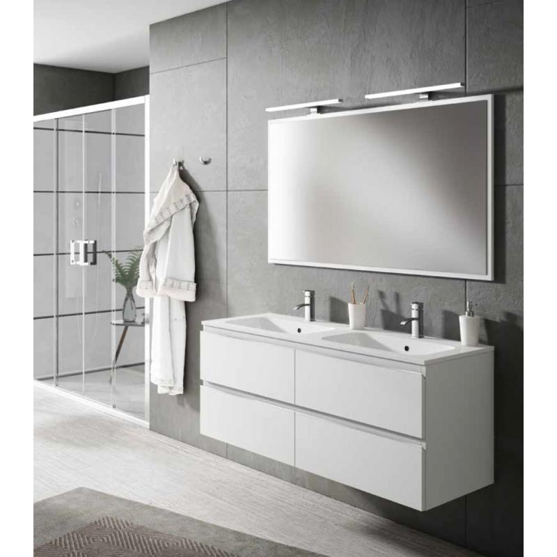 meuble sous vasque jaipur suspendre 2 ou 4 tiroirs robinet and co meuble suspendu. Black Bedroom Furniture Sets. Home Design Ideas