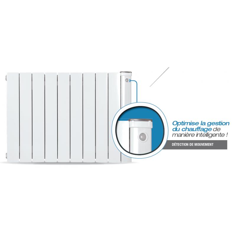 radiateur lectrique premium fluide caloporteur robinet and co radiateur. Black Bedroom Furniture Sets. Home Design Ideas