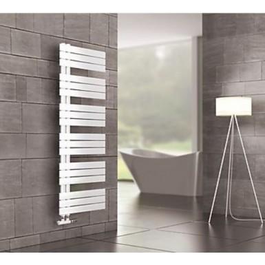 s che serviettes eau chaude premium robinet co. Black Bedroom Furniture Sets. Home Design Ideas