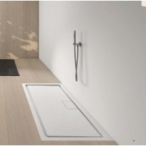 Receveur de douche 180 Studio plus extraplat Hidrobox par Robinet and Co