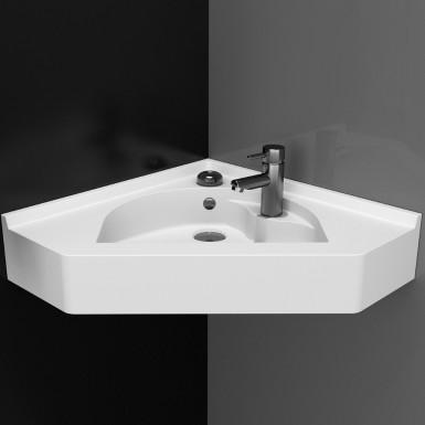 plan vasque suspendu resiangle vente vasque et lavabos robinet and co. Black Bedroom Furniture Sets. Home Design Ideas