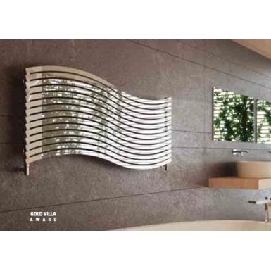 radiateur design lola robinet co. Black Bedroom Furniture Sets. Home Design Ideas