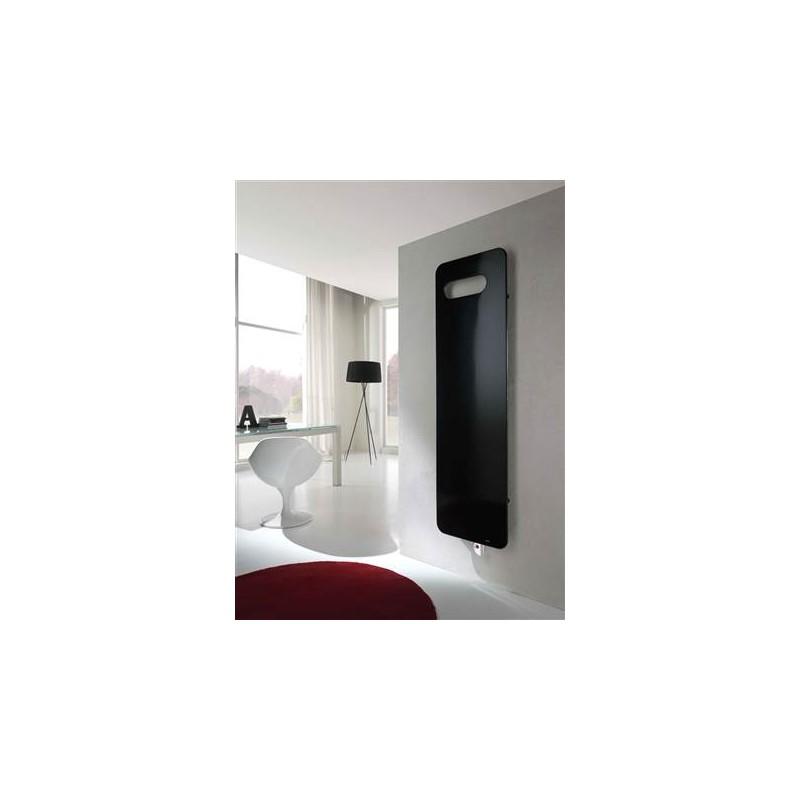 radiateur design badge lectrique robinet and co radiateur. Black Bedroom Furniture Sets. Home Design Ideas
