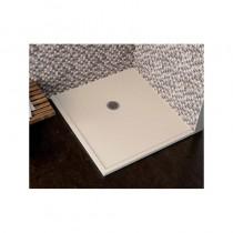 Kit de réparation couleur Hidrobox petite surface pour receveur NEO, MOON et QUADRO