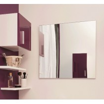 miroir modulo 60 simple Classique