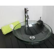 vasque mitra blanc Moderne