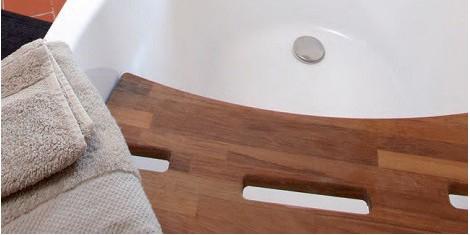 Accessoires baignoires