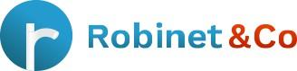 Robinet&Co